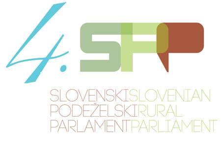 4. slovenski podeželski parlament